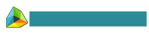 byteCAROUSEL Logo